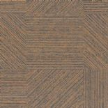 Avenue Wallpaper AVA4603 By Omexco For Brian Yates